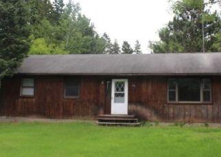 Casa en ejecución hipotecaria in Washburn Condado, WI ID: F4287636