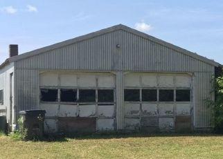 Casa en ejecución hipotecaria in Marathon Condado, WI ID: F4287654