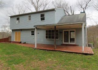 Casa en ejecución hipotecaria in Putnam Condado, WV ID: F4287657