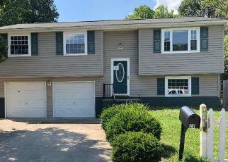 Casa en ejecución hipotecaria in Kanawha Condado, WV ID: F4287659