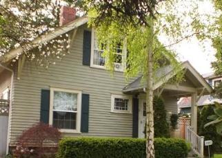 Casa en ejecución hipotecaria in Everett, WA, 98201,  LOMBARD AVE ID: F4287670