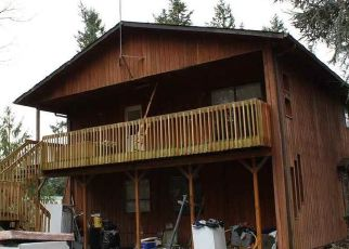 Foreclosure Home in Clallam county, WA ID: F4287673