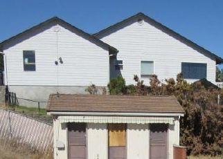 Casa en ejecución hipotecaria in Yakima Condado, WA ID: F4287674