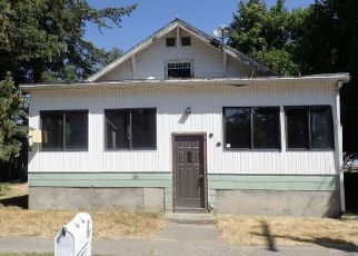 Foreclosure Home in Whitman county, WA ID: F4287675