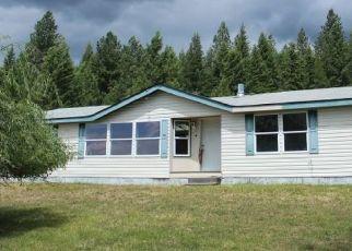 Casa en ejecución hipotecaria in Spokane Condado, WA ID: F4287677