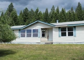 Foreclosure Home in Spokane county, WA ID: F4287677