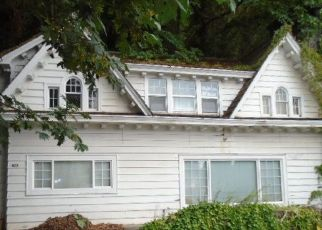 Foreclosed Home in RUTHERGLEN DR, Longview, WA - 98632
