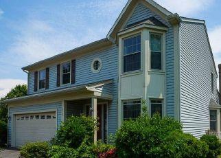 Foreclosure Home in Loudoun county, VA ID: F4287689