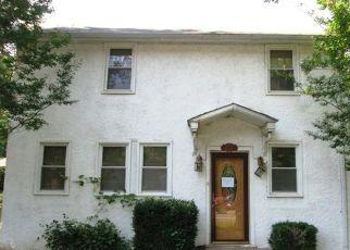 Casa en ejecución hipotecaria in Prince William Condado, VA ID: F4287693