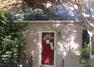Casa en ejecución hipotecaria in Alexandria, VA, 22309,  RICHMOND AVE ID: F4287697