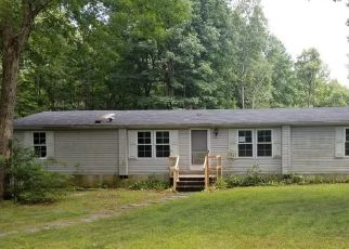 Foreclosed Home en FOX TROT CT, Spotsylvania, VA - 22551