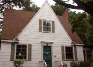 Casa en ejecución hipotecaria in Mecklenburg Condado, VA ID: F4287708