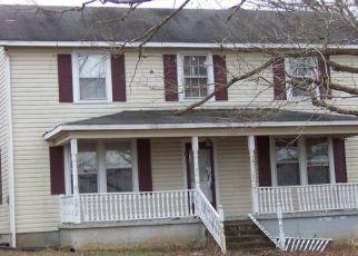 Casa en ejecución hipotecaria in Pittsylvania Condado, VA ID: F4287710
