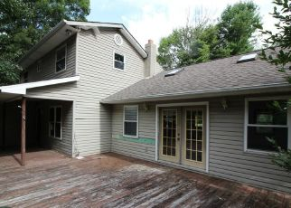 Casa en ejecución hipotecaria in Roanoke Condado, VA ID: F4287718