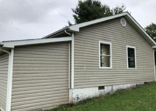 Casa en ejecución hipotecaria in Wise Condado, VA ID: F4287733