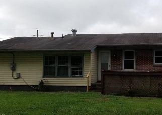 Casa en ejecución hipotecaria in Portsmouth, VA, 23701,  HORNE AVE ID: F4287735