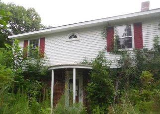 Casa en ejecución hipotecaria in Hanover Condado, VA ID: F4287740