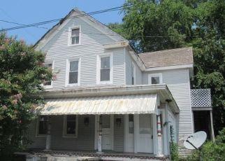 Casa en ejecución hipotecaria in Chesapeake, VA, 23324,  JEFFERSON ST ID: F4287755