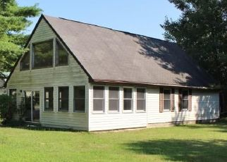 Foreclosed Home en DRIVE 13, Cleveland, NY - 13042