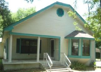 Foreclosure Home in Grayson county, TX ID: F4287790