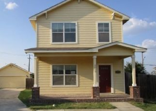 Foreclosure Home in San Antonio, TX, 78245,  INDIGO LK ID: F4287796