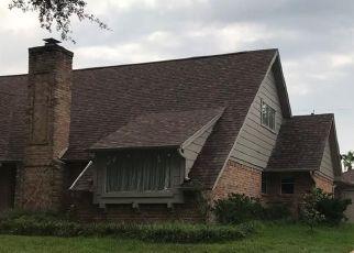 Casa en ejecución hipotecaria in Spring, TX, 77379,  SEATON VALLEY DR ID: F4287800