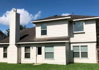 Casa en ejecución hipotecaria in Houston, TX, 77073,  SOUTHVINE CT ID: F4287801