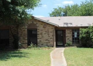 Casa en ejecución hipotecaria in Garland, TX, 75043,  QUINTANA DR ID: F4287805