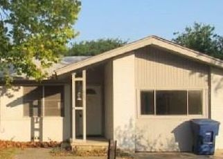 Foreclosure Home in Copperas Cove, TX, 76522,  N 13TH ST ID: F4287828