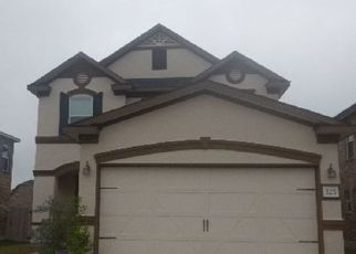 Foreclosure Home in Universal City, TX, 78148,  DUSTY EMERALD ID: F4287832