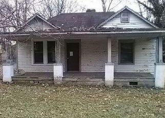 Foreclosed Home in E MALLORY AVE, Memphis, TN - 38106