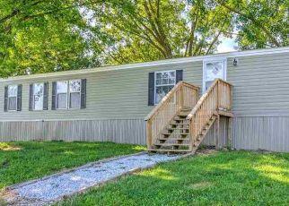 Casa en ejecución hipotecaria in La Follette, TN, 37766,  E CHAPMAN RD ID: F4287855