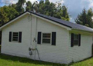 Foreclosed Home in WARD ST, Bulls Gap, TN - 37711