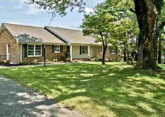 Foreclosed Home in PINECREST DR, Athens, TN - 37303
