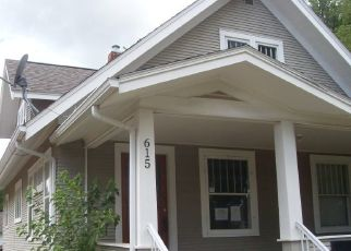 Foreclosure Home in Mitchell, SD, 57301,  N MINNESOTA ST ID: F4287889
