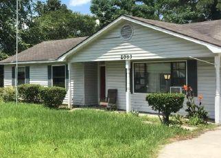 Casa en ejecución hipotecaria in Beaufort, SC, 29902,  STONE MARTEN CIR ID: F4287892
