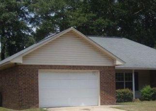 Foreclosed Home en CADBURY ST, Sumter, SC - 29154
