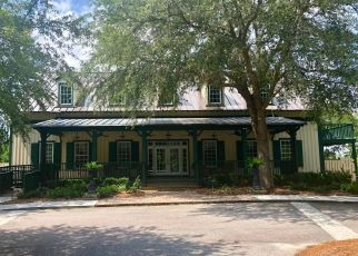 Foreclosed Home en BULL POINT DR, Seabrook, SC - 29940