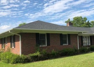 Foreclosure Home in Duplin county, NC ID: F4287966