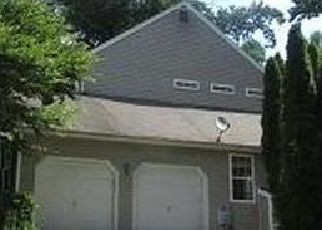 Foreclosure Home in Calvert county, MD ID: F4287983