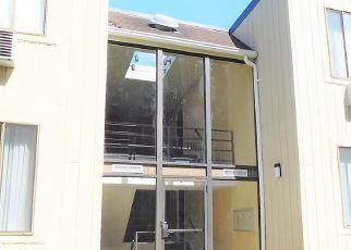 Casa en ejecución hipotecaria in Hamden, CT, 06514,  MILL POND RD ID: F4288012