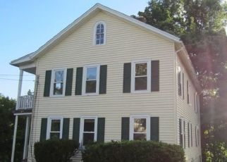 Foreclosure Home in New Britain, CT, 06052,  LINWOOD ST ID: F4288013