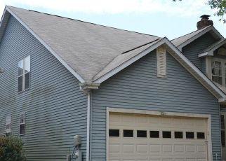 Casa en ejecución hipotecaria in Pasadena, MD, 21122,  DEERBROOKE CT ID: F4288024