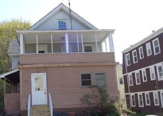 Foreclosed Home in PROSPECT ST, Marlborough, MA - 01752