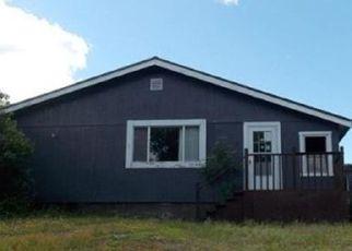 Casa en ejecución hipotecaria in Piscataquis Condado, ME ID: F4288057