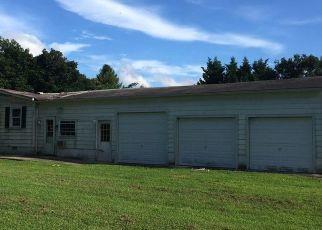 Foreclosure Home in Laurel, DE, 19956,  TRAP POND RD ID: F4288062