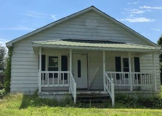 Foreclosure Home in Hart county, KY ID: F4288085