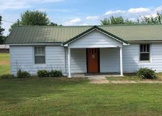 Foreclosure Home in Muhlenberg county, KY ID: F4288104