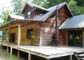 Foreclosed Home in FROZEN CRK, Raccoon, KY - 41557