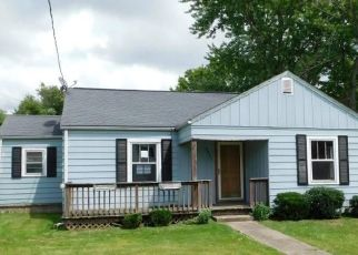 Foreclosure Home in Jackson county, IN ID: F4288116